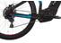 "HAIBIKE Xduro HardSeven Carbon 8.0 - Bicicletas eléctricas - 27,5"" negro"